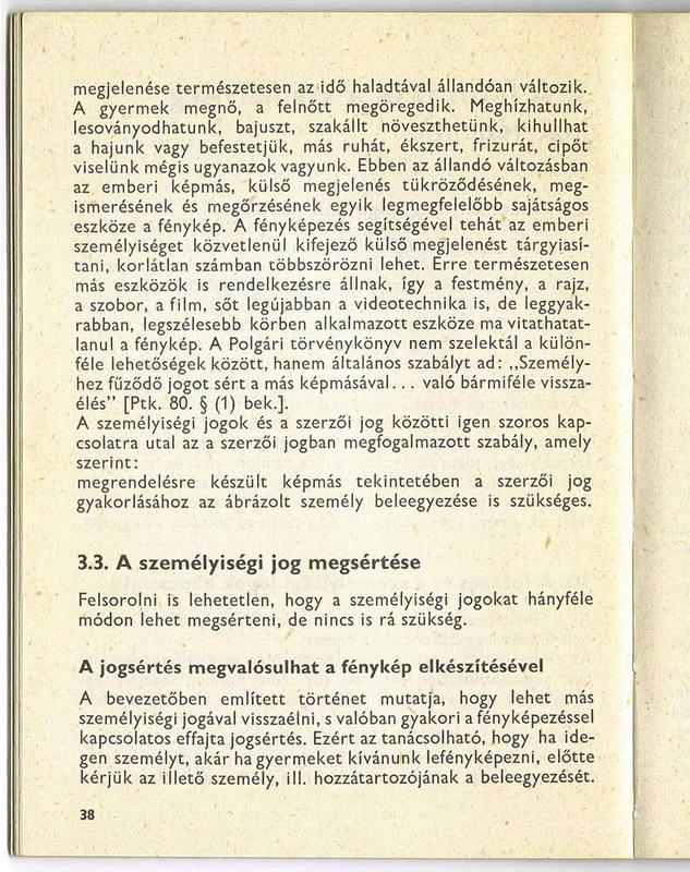 DrLukacsTamas-Szabade-nudista-strandon-fenykepezni-book-38
