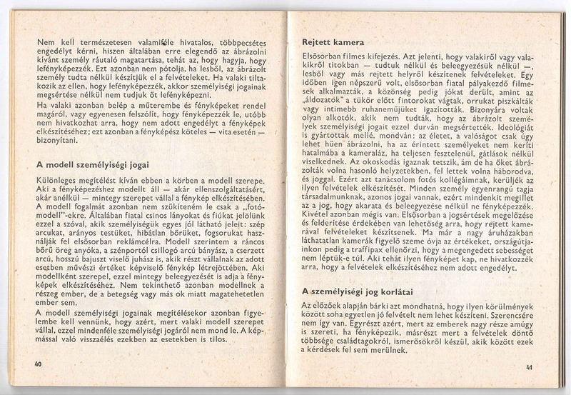 DrLukacsTamas-Szabade-nudista-strandon-fenykepezni-book-40-41