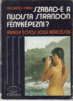 DrLukacsTamas-Szabade-nudista-strandon-fenykepezni-bookCover