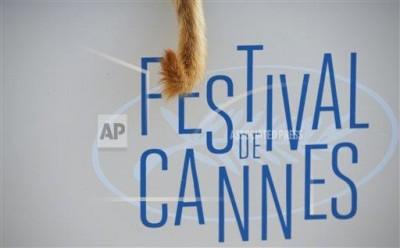 Hagen a fesztivál új sztárjaFotó: Alastair Grant/AP