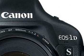 Canon-1DS-rumor