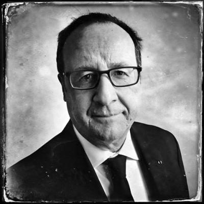 Francois Hollande elnökFotó: Pörneczi Bálint