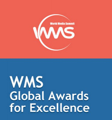 GlobalAwardsForExcellence-WorldMediaSummit