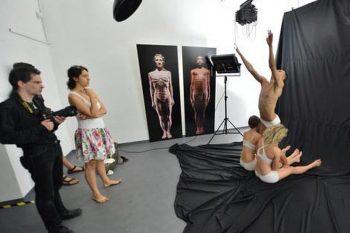KecskemetiDavid-werk-dancers-studio