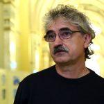 Kincses Károly elárulja, hogy miért halmozottan hátrányos helyzetű a magyar fotográfia