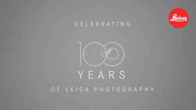 Leica100
