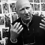 Sebastiao Salgado: Salt of the Earth