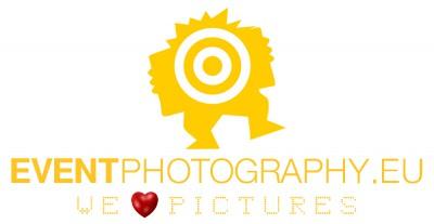 Eventphoto-logo-negyzet