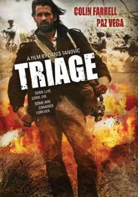 Triage-poster2