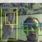 Automatizálják a képszövegezést (is)
