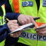 Rendőr nem büntet engedély nélküli fotózásért