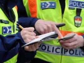 Rendőr nem büntet engedély nélküli fotózásért – nincs hatásköre megbüntetni, de intézkedni azért tud