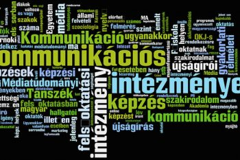 Media-szakkepzes-MTE-felmeres-wordcloud