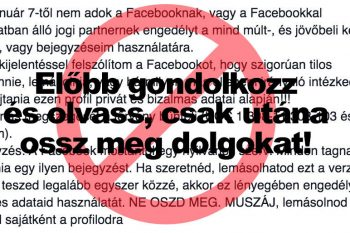 Facebook-copyright-hoax-text