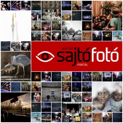 Sajtofoto2014-SQ