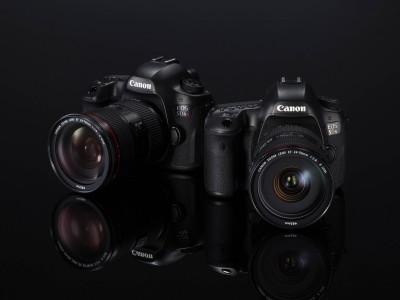 Fotó: Canon