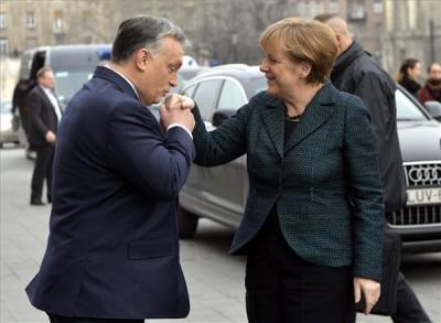 Fotó: Illyés Tibor/MTI