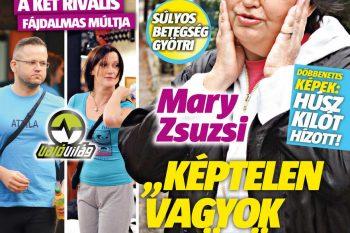 Hot Magazin képszerkesztő álláshirdetés - Mediaworks Karrier