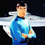 Jól benézte a tv2: Mr. Spock nem Dr. Spock