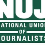 A brit újságírók kiállnak a fotósokért
