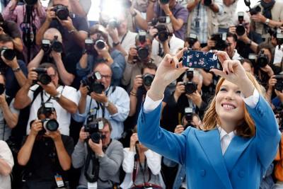 Fotó: Regis Duvignau/Reuters