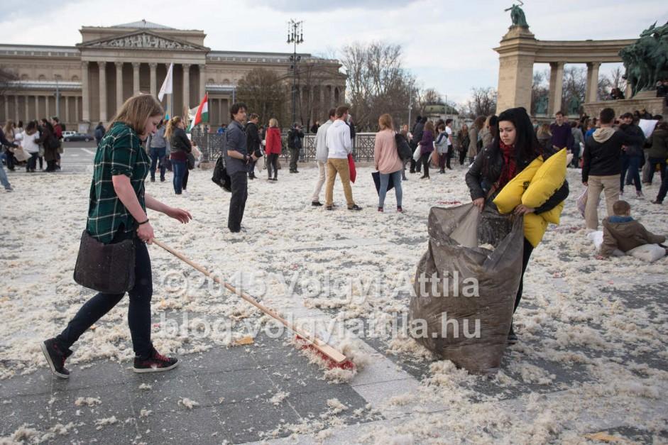 http://attilavolgyi.photoshelter.com/gallery/Pillowfight-Budapest-2015/G00004QF6X6xOyuA/C0000al1_lokbjPg