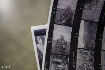 Schobert Norbi szerzőjogi pert veszített, nem az apja, Bauer Sándor készítette a Rákosi a Búzamezőn képet, hanem Bass Tibor.