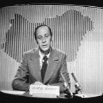 Történelmi bakik a Magyar Televízióban