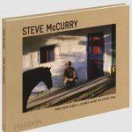 Bizalmi embere lopta meg Steve McCurryt