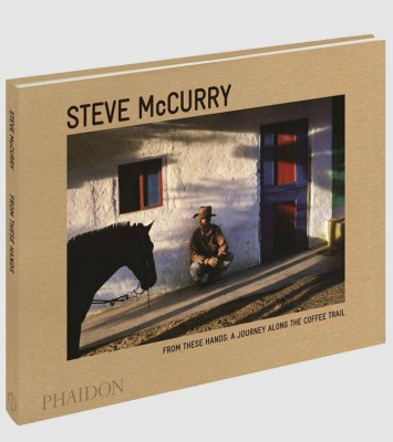 SteveMcCurry-photoBook