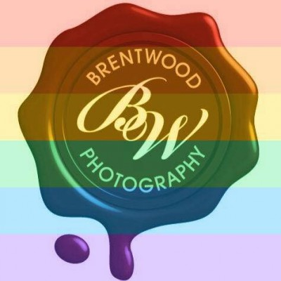 BrentwoodPhotography-rainbow-profilePicture