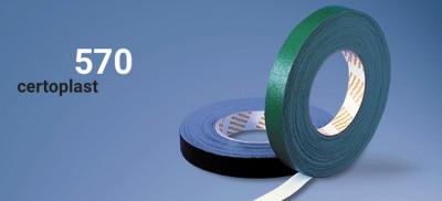 Certoplast 570A gyártó honlapjáért katt a képre!Forrás: Certoplast