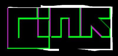 cink_logo