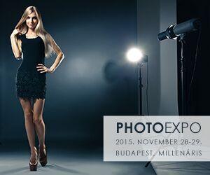 PhotoExpo2015