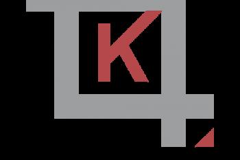 kepszerkesztoseg-logo