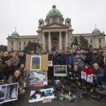 Megvédték szerzői jogaikat a szerb fotósok