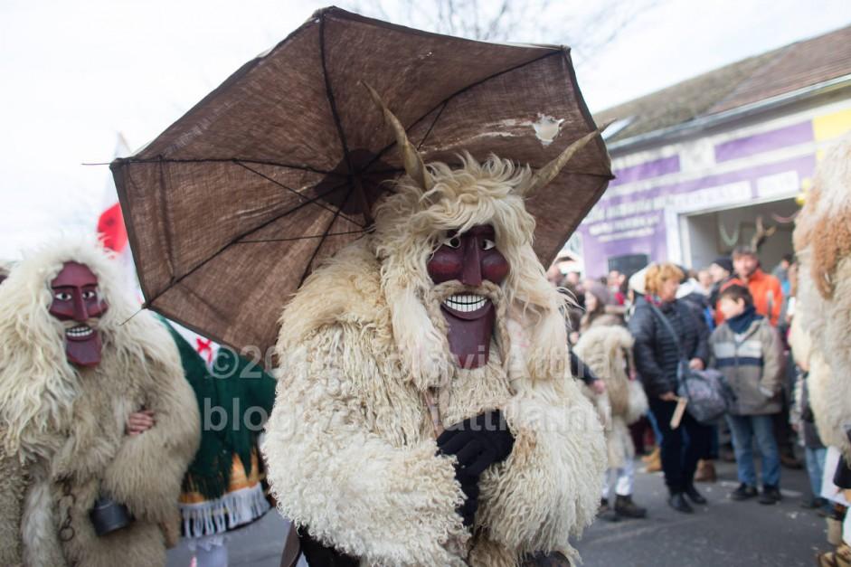 http://attilavolgyi.photoshelter.com/gallery/Busojaras-2016-Winter-farewell-in-Mohacs/G0000W.UiA5.aMLI/C00008U2e5rzJr7k