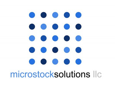 MicrostockSollutions-logo