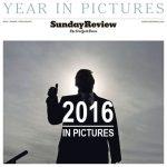 2016 legjobb képei válogatások gyűjteménye