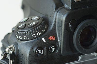 Halkítsd le a fényképezőgépedet!
