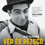 Könyvajánló: Vér és pezsgő – Robert Capa élete és kora