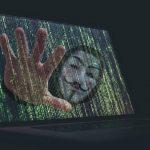 620 millió felhasználó adatait lopta el egy hacker
