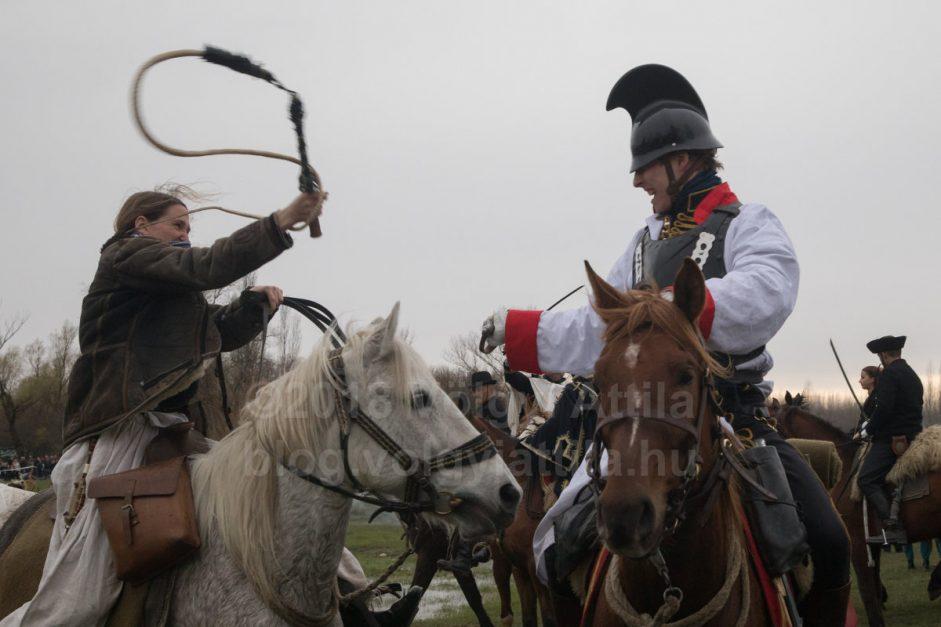 http://attilavolgyi.photoshelter.com/gallery/Battle-of-Tapiobicske-re-enacted-2018/G0000zkU1jeamVuY/C0000GjA_kVfbFFQ