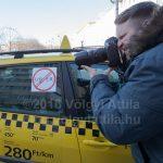 Tovább romlanak a fotósok karrier kilátásai