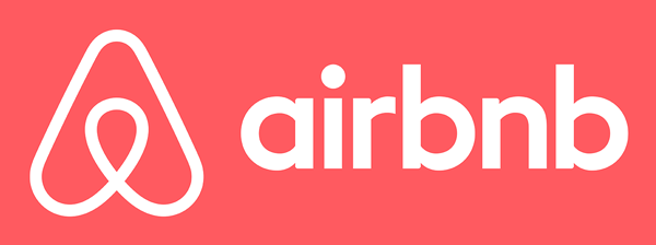Book your stay at Air BnB!