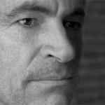 James Nachtwey: Világmegvált(oztat)ás