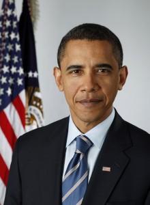 obama_officialportrait