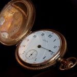 Mi is az idő…