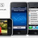 Új bejelentések az Apple háza táján