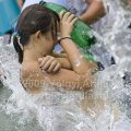 http://attilavolgyi.photoshelter.com/gallery/Water-Fight-Day-Budapest-2009/G0000bvq62xPGUyM/C0000mwPCnEVAMSM